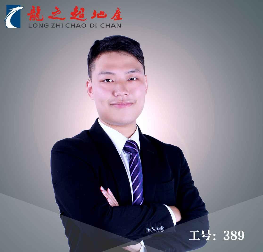 佛山超房經紀人>譚國鋒