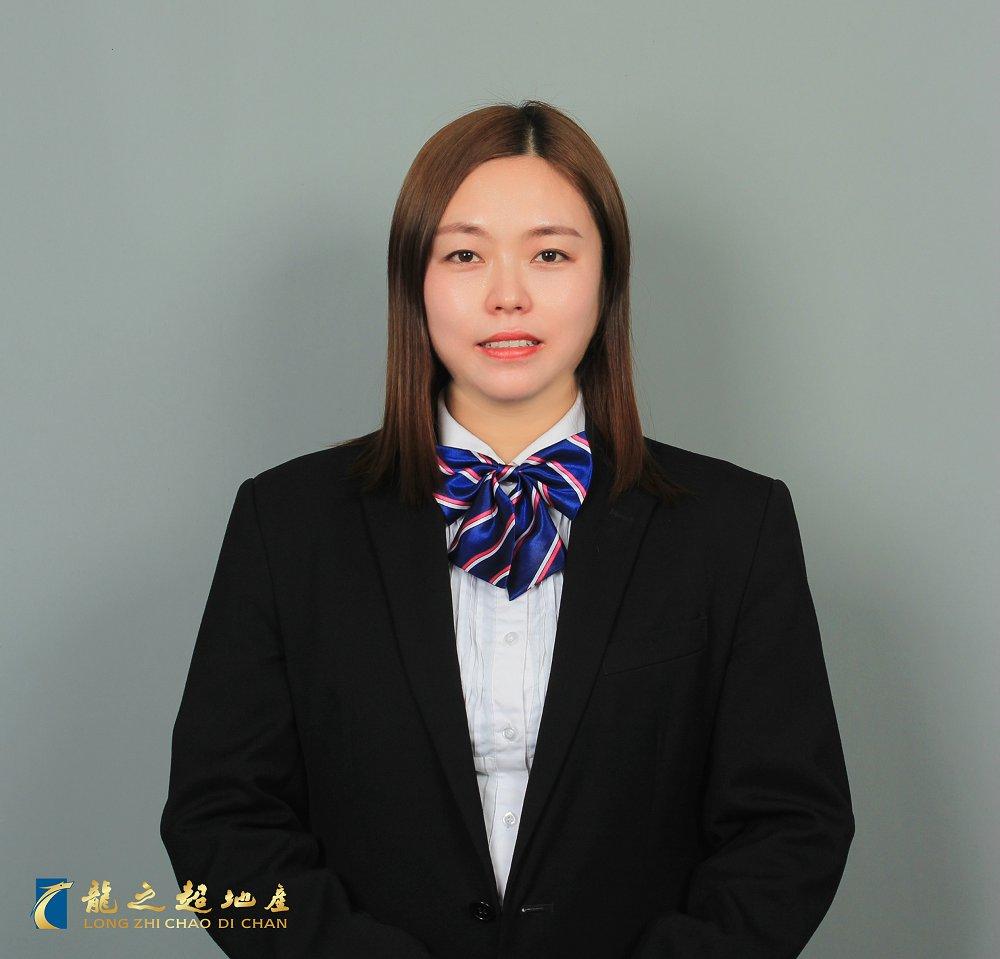 佛山超房經紀人>岳九貞