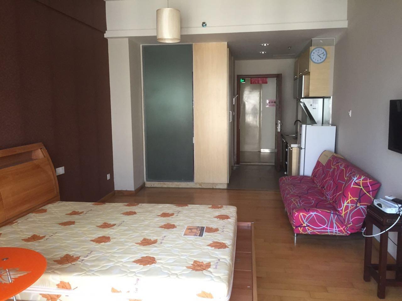港隆公寓二手房