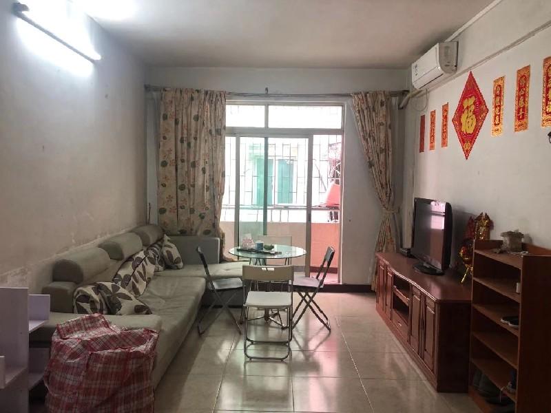桂華樓二手房