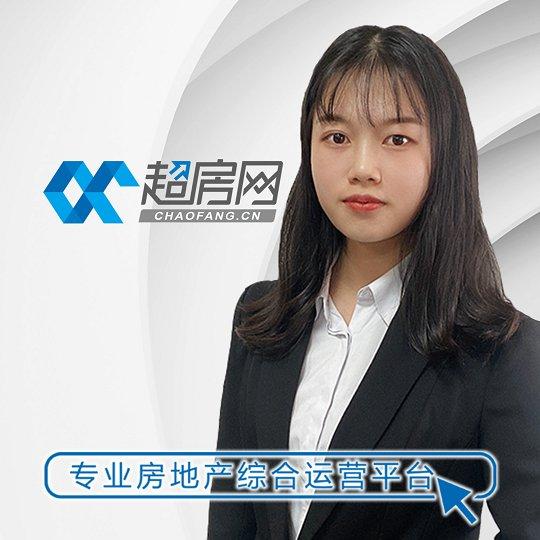 佛山超房經紀人楊錦華