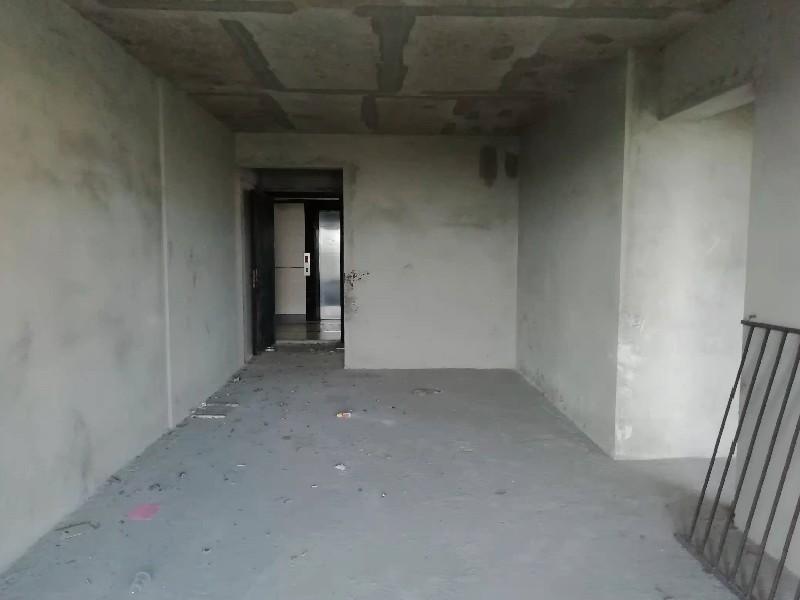品峰薈豪庭