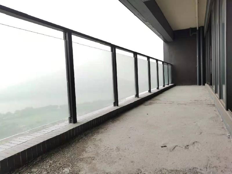 華僑城天鵝湖