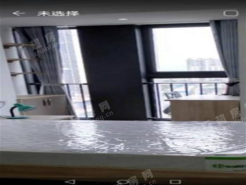 中國德國港出租房客廳