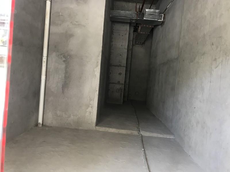 順德區大良 金科博翠天下(大良) 商鋪2000元/月租房